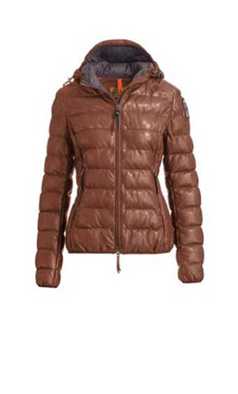 Parajumpers Down Jackets Fall Winter 2016 2017 Women 13