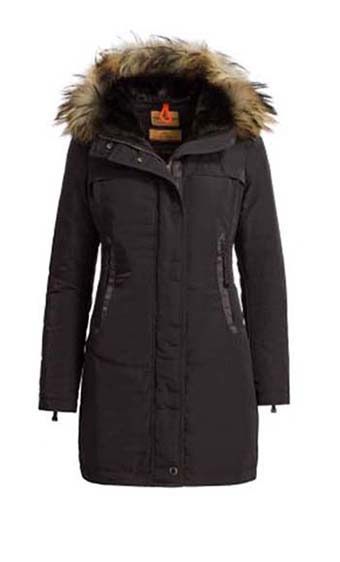 Parajumpers Down Jackets Fall Winter 2016 2017 Women 25