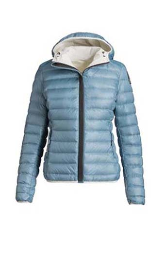 Parajumpers Down Jackets Fall Winter 2016 2017 Women 30