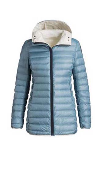 Parajumpers Down Jackets Fall Winter 2016 2017 Women 32