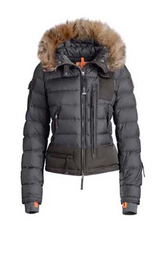 Parajumpers Down Jackets Fall Winter 2016 2017 Women 8