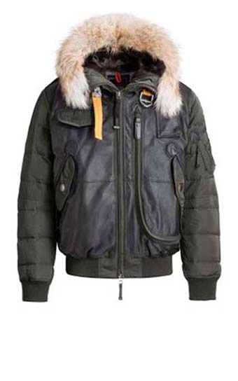 Parajumpers Jackets Fall Winter 2016 2017 For Men 1