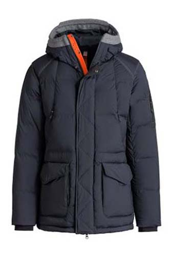 Parajumpers Jackets Fall Winter 2016 2017 For Men 11