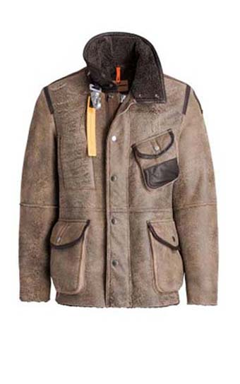 Parajumpers Jackets Fall Winter 2016 2017 For Men 14