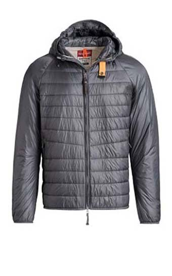 Parajumpers Jackets Fall Winter 2016 2017 For Men 27
