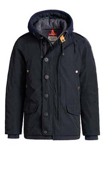 Parajumpers Jackets Fall Winter 2016 2017 For Men 28
