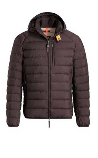 Parajumpers Jackets Fall Winter 2016 2017 For Men 44