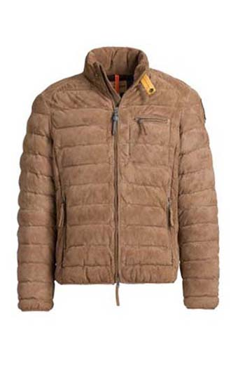 Parajumpers Jackets Fall Winter 2016 2017 For Men 46