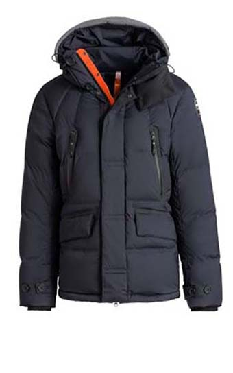 Parajumpers Jackets Fall Winter 2016 2017 For Men 9