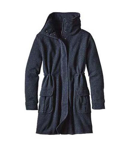Patagonia Down Jackets Fall Winter 2016 2017 Women 11