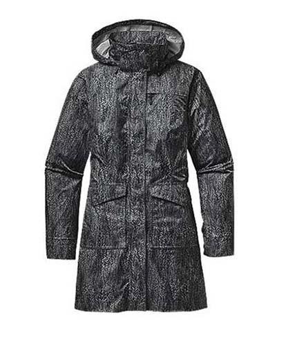 Patagonia Down Jackets Fall Winter 2016 2017 Women 17