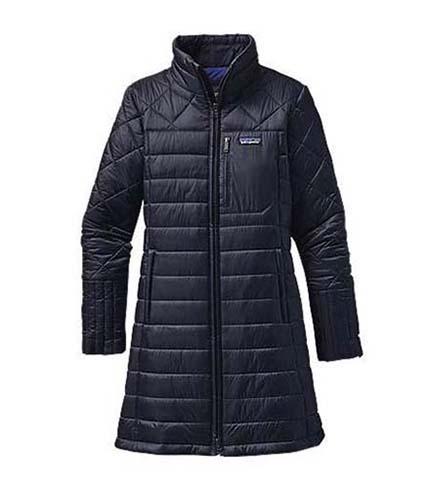 Patagonia Down Jackets Fall Winter 2016 2017 Women 21