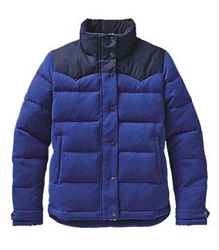 Patagonia Down Jackets Fall Winter 2016 2017 Women 22