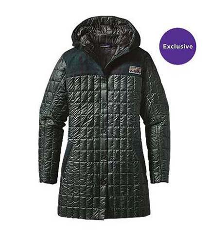 Patagonia Down Jackets Fall Winter 2016 2017 Women 23