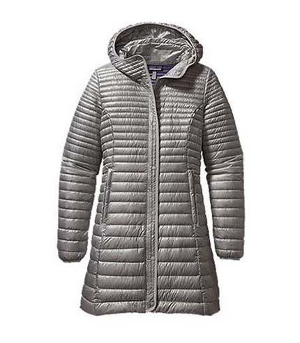 Patagonia Down Jackets Fall Winter 2016 2017 Women 28
