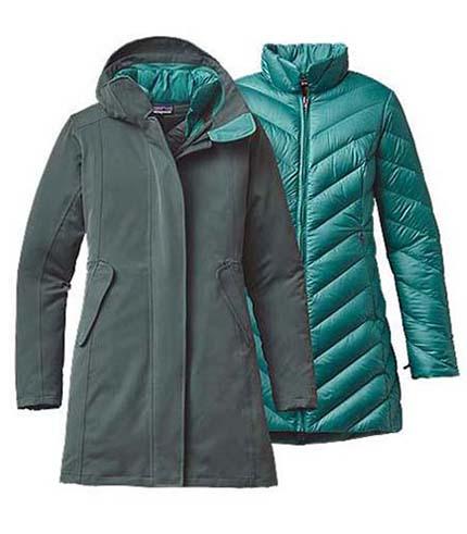 Patagonia Down Jackets Fall Winter 2016 2017 Women 29