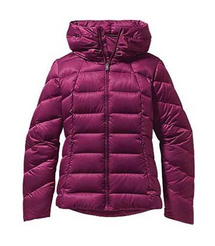 Patagonia Down Jackets Fall Winter 2016 2017 Women 33