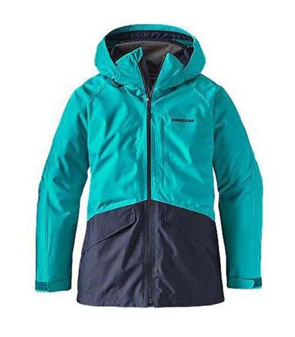 Patagonia Down Jackets Fall Winter 2016 2017 Women 38