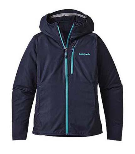 Patagonia Down Jackets Fall Winter 2016 2017 Women 45