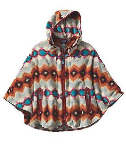 Patagonia Down Jackets Fall Winter 2016 2017 Women 5