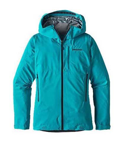 Patagonia Down Jackets Fall Winter 2016 2017 Women 51