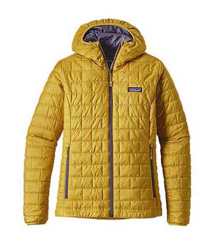 Patagonia Down Jackets Fall Winter 2016 2017 Women 57