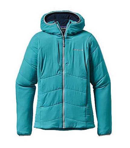 Patagonia Down Jackets Fall Winter 2016 2017 Women 59