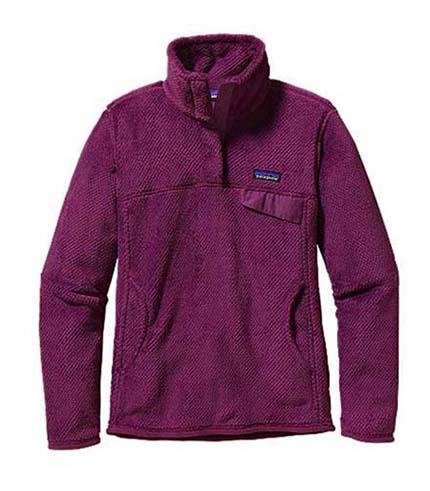 Patagonia Down Jackets Fall Winter 2016 2017 Women 6