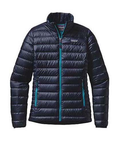 Patagonia Down Jackets Fall Winter 2016 2017 Women 63