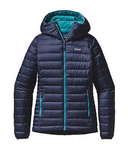 Patagonia Down Jackets Fall Winter 2016 2017 Women 64