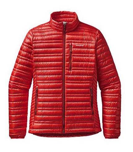 Patagonia Down Jackets Fall Winter 2016 2017 Women 66