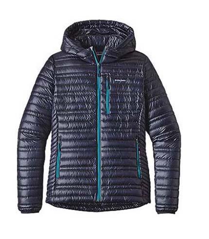 Patagonia Down Jackets Fall Winter 2016 2017 Women 67