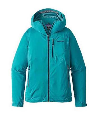 Patagonia Down Jackets Fall Winter 2016 2017 Women 68
