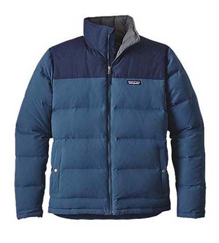 Patagonia Jackets Fall Winter 2016 2017 For Men 1