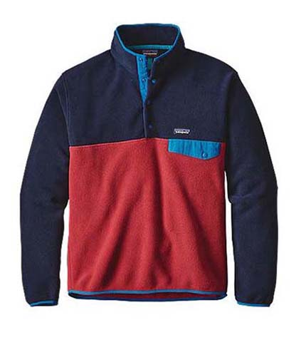 Patagonia Jackets Fall Winter 2016 2017 For Men 10