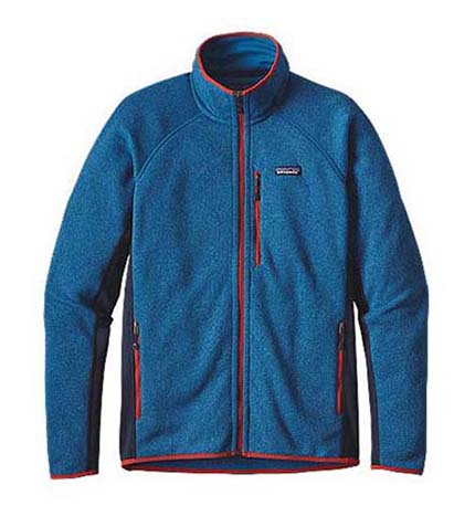 Patagonia Jackets Fall Winter 2016 2017 For Men 13