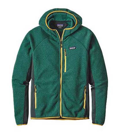 Patagonia Jackets Fall Winter 2016 2017 For Men 14