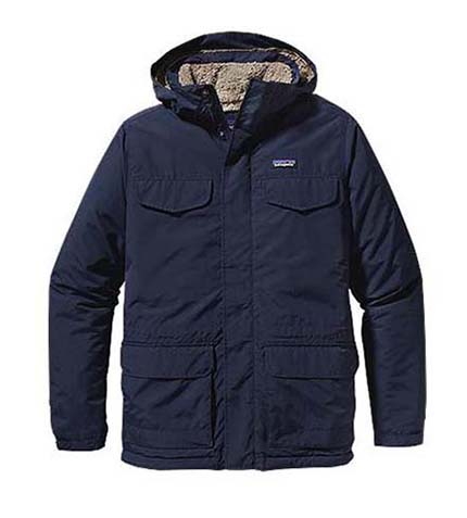 Patagonia Jackets Fall Winter 2016 2017 For Men 17
