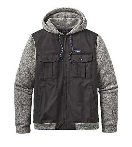 Patagonia Jackets Fall Winter 2016 2017 For Men 18