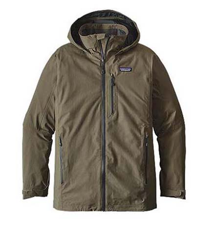 Patagonia Jackets Fall Winter 2016 2017 For Men 19