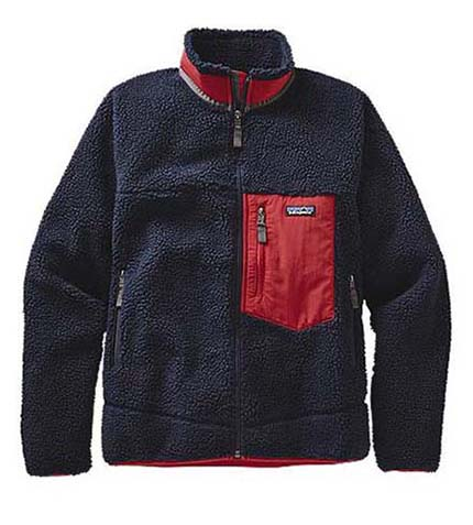 Patagonia Jackets Fall Winter 2016 2017 For Men 2