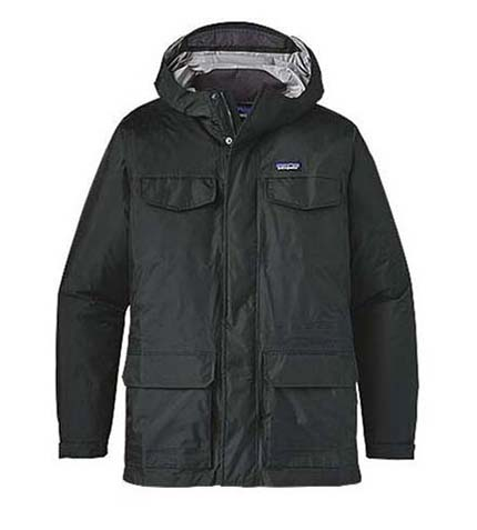 Patagonia Jackets Fall Winter 2016 2017 For Men 20