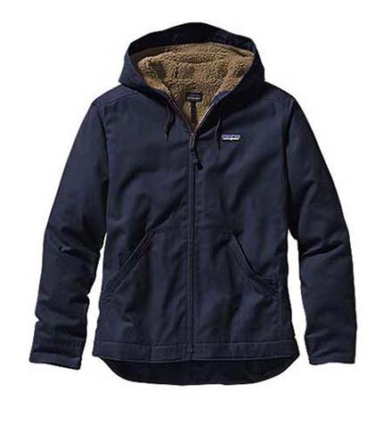 Patagonia Jackets Fall Winter 2016 2017 For Men 21