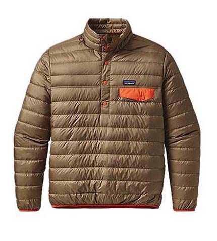 Patagonia Jackets Fall Winter 2016 2017 For Men 22