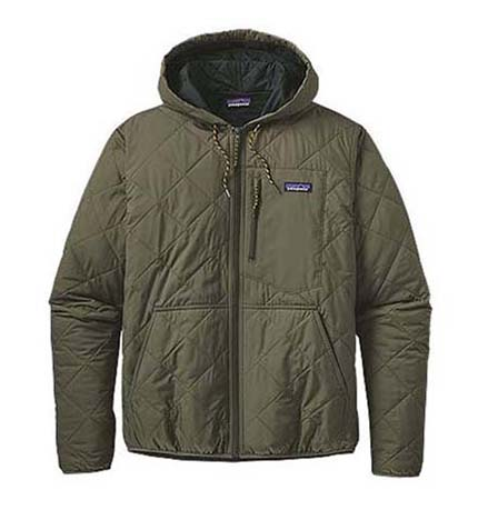 Patagonia Jackets Fall Winter 2016 2017 For Men 24