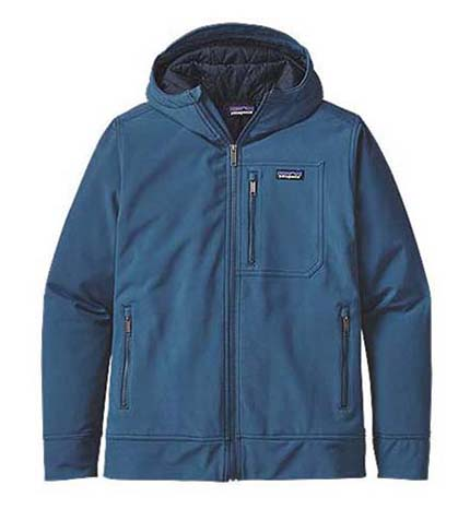 Patagonia Jackets Fall Winter 2016 2017 For Men 25