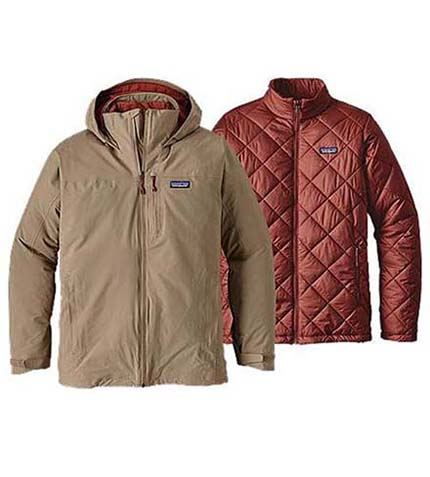 Patagonia Jackets Fall Winter 2016 2017 For Men 27