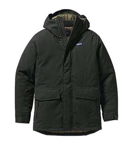 Patagonia Jackets Fall Winter 2016 2017 For Men 28