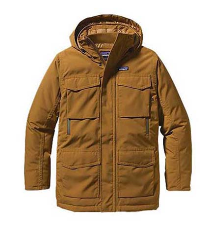 Patagonia Jackets Fall Winter 2016 2017 For Men 29
