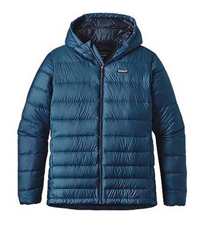Patagonia Jackets Fall Winter 2016 2017 For Men 30